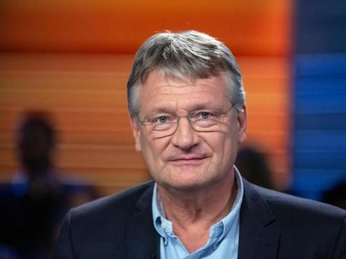 Jörg Meuthen.jpg