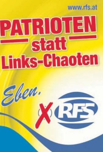 RFS1.jpg