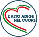 Alto Adige nel cuore Fratelli d'Italia uniti.jpg