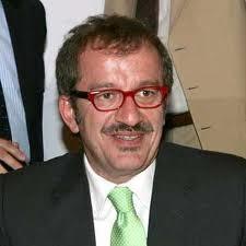 Roberto Maroni.jpg