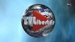 TVLibertés.jpg