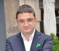Maurizio Fugatti.jpg