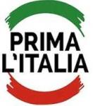 Prima l'Italia.jpg