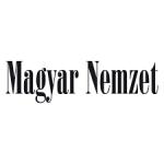 Magyar Nemzet.png