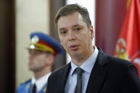 Aleksandar Vučić.jpg