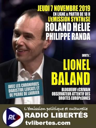 Radio Libertés.jpg