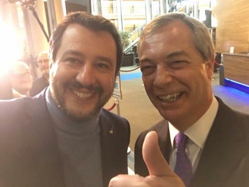 Salvini Farage 2.jpg