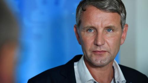Björn Höcke.png