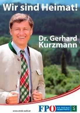 Gerhard Kurzmann.jpg