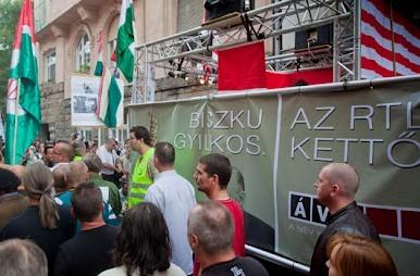 Jobbik 4.jpg
