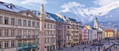 Innsbruck 3.jpg