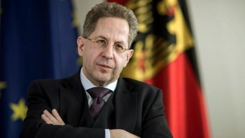 Hans-Georg Maaßen.jpg