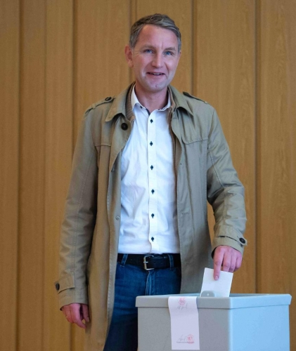 Björn Höcke.jpg
