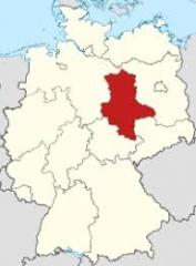 Saxe-Anhalt.jpg