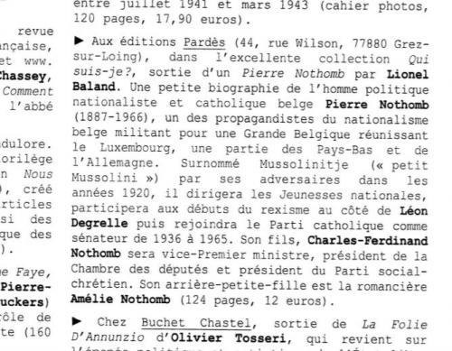 Faits et Documents PIerre Nothomb.jpg