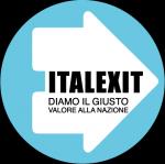 Italexit.png