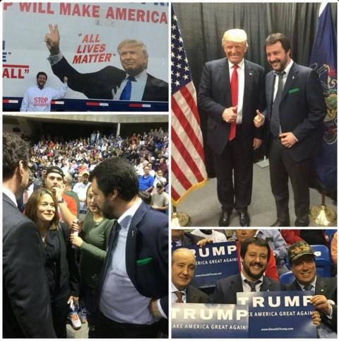 Trump Salvini.jpg