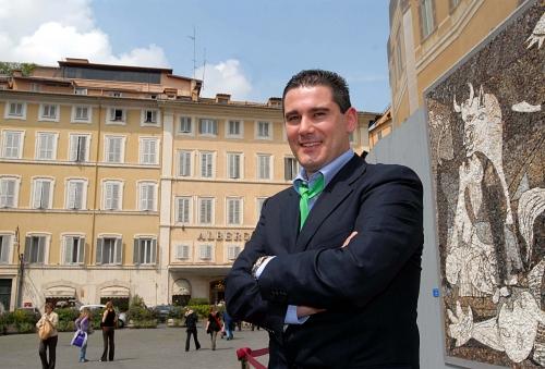 Paolo Grimoldi.jpg