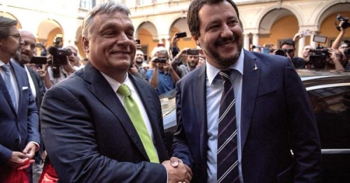Orban Salvini.jpg