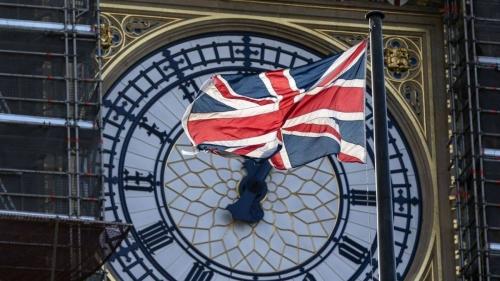 UK 1.jpg