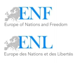 ENF ENL.jpg