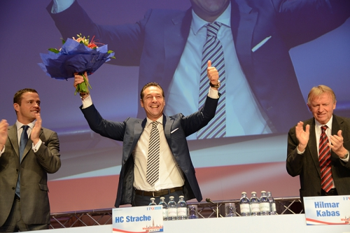 FPÖ 2.jpg