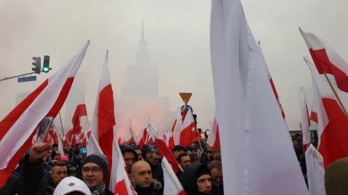 Pologne 1.jpg
