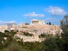 Athènes.jpg