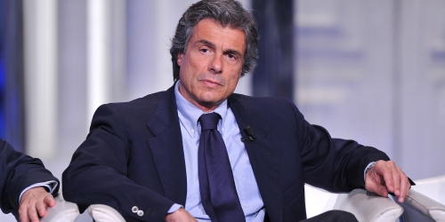 Alfio Marchini.jpg