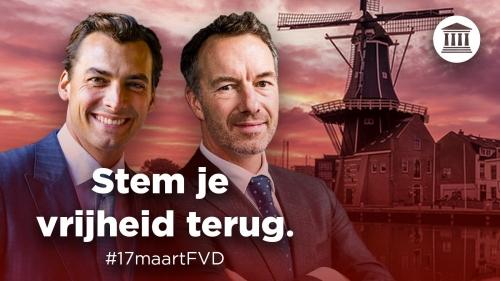 FVD 1.jpg