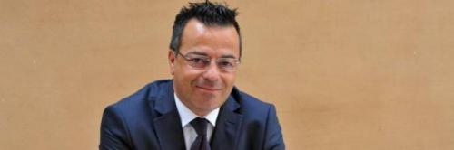 Gianluca Buonanno.jpg
