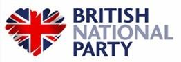 BNP1.jpg