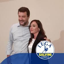 Matteo Salvini et Valeria Alessandrini 1.png