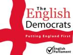 EnglishDemocrats.png