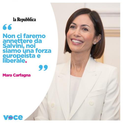 Carfagna.png