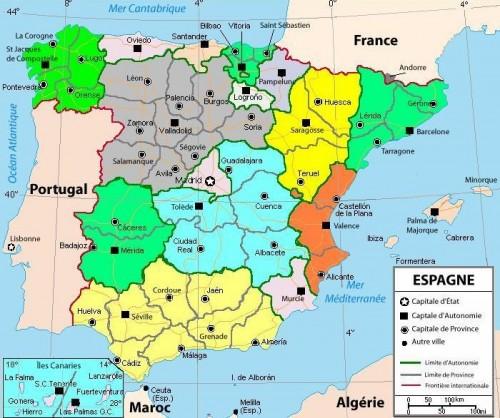 Provinces d'Espagne 1.jpg
