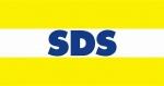 SDS.jpg