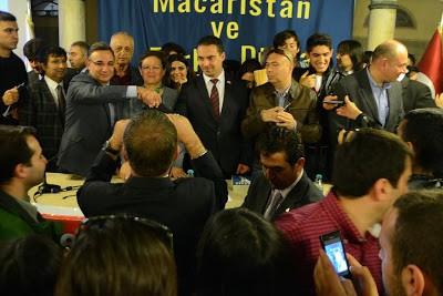 Jobbik 2.jpg