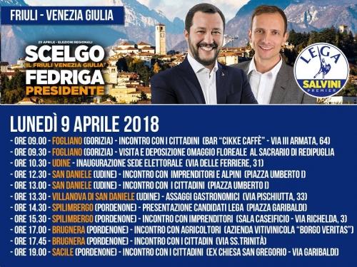 Salvini 2.jpg