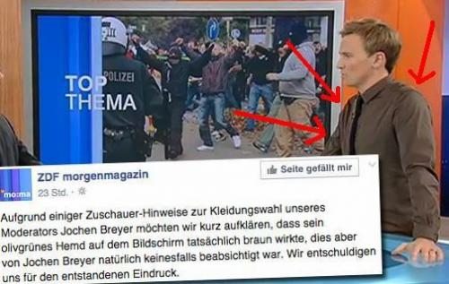 ZDF 2.jpg
