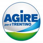 AGIRE per il Trentino.png