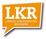 LKR.jpg