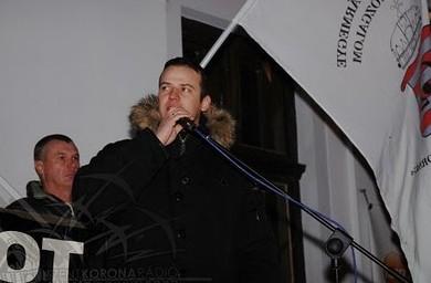 Jobbik2.jpg