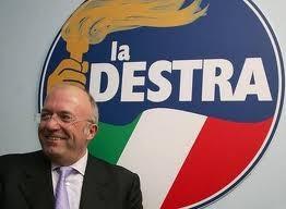 Francesco Storace.jpg