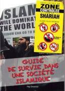 Guide de survie en société islamique.jpg