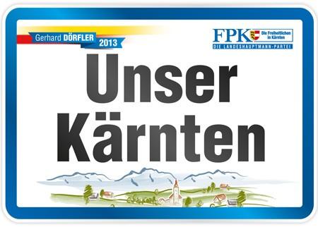 FPK 5.jpg