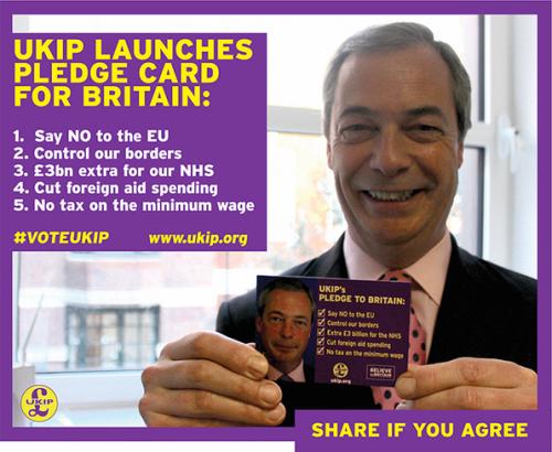 UKIP 2.png