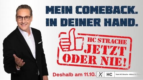 Strache 1.jpg