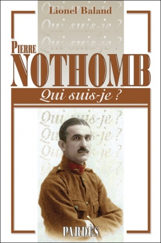Ouvrage de Lionel Baland sur Pierre Nothomb.jpg
