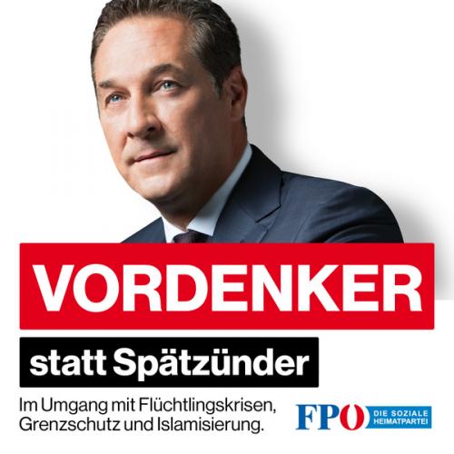 FPÖ 1.png